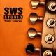 SWS Studio