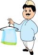 Laundry Wala