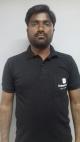 Patel Ghanshyambhai