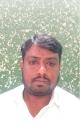 Devendra Rao
