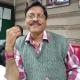 Supriyo Dutta