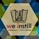 We Instill