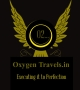 Oxygen Travels