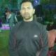 Dharmendar Singh Rana