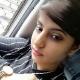 Varsha R Mishra