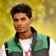Richang Gangwar photography
