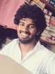 Arjun Krishna