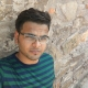 Sunny Kumar