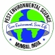 Pest Environmental Science