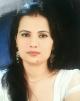 Sarita Siwach