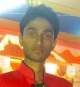 Suvrangsu Das