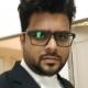 abhishek g