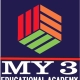 My3 Educational Academy