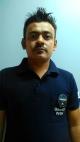 Hiren Bhatt