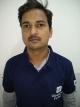 Dharmendra Soni