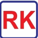 RK Associates Inc.