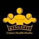 Kings Fit Health Studio