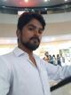Shobhit S Pathak