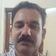 M Ramachandra Moorthy