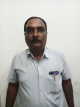 B Masheswar Reddy
