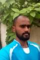 Balraj Thaduri