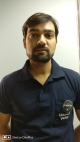 Chirag Bhavsar