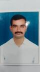 K Sathish Reddy
