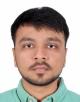 Pranam Raval