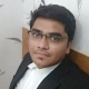 Adv. Bhushan Mahajab