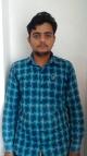 B Ram Suthar