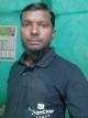 Mohd Riyazuddin