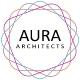 Aura Architects