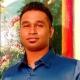 Pijush Das