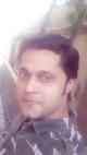 Sarfaraz Sarwar Khan