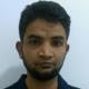 Syed Azeemulla Sharieff