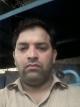 Deepak Kumar Dhingra
