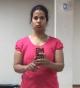 Lavanya Srikanth