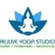 Rejuve Yoga Studio