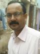 Nagendra Paswan