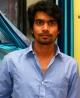 Sajid Khan Photography