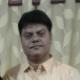 CA Nishit Shah