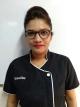 Jasmini Patel
