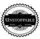 Unstoppable Dance Studio & Events