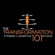 Transformation 101 Fitness and Lifestyle Studio