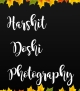 Harshit Doshi Photography