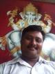 Rajashekar B