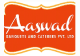 Aaswad Banquets and Caterers