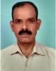 paramesharadhya