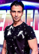 Sanjeev Kothari