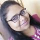 Alisha Thakkar
